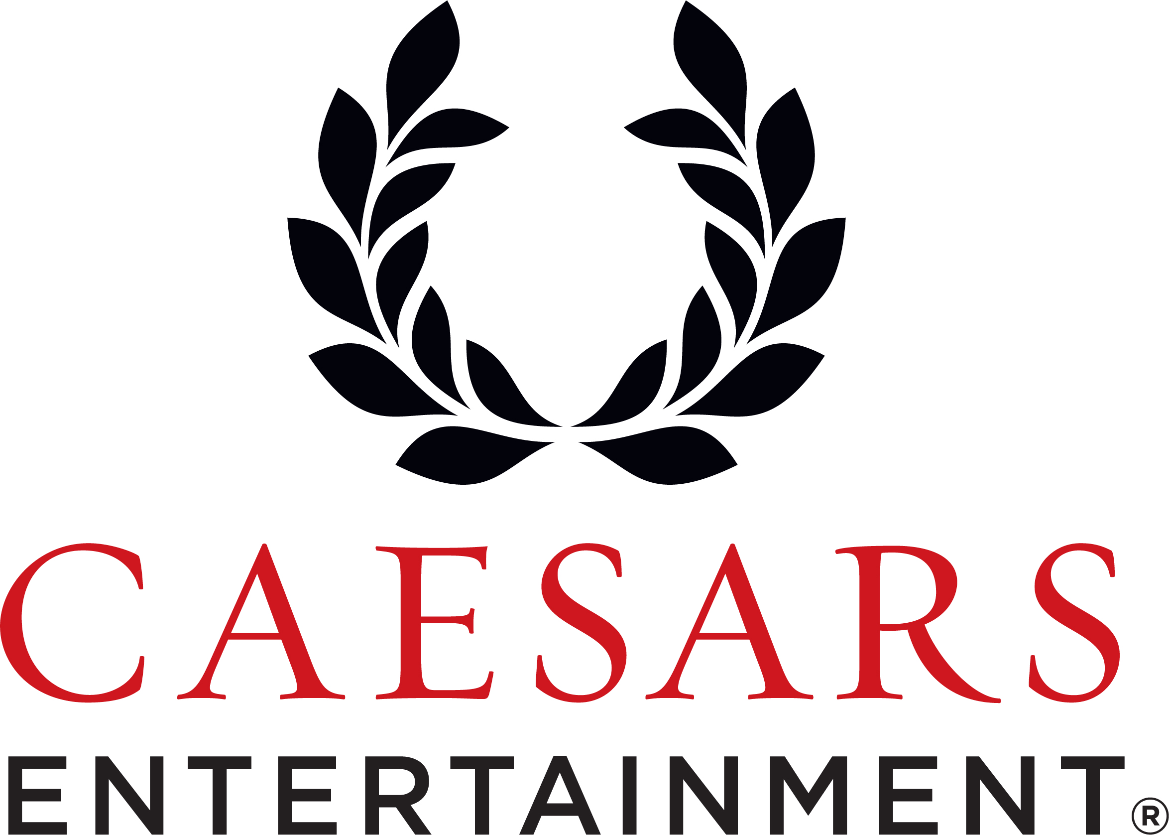 Ceasars Entertainment